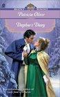 Daphne's Diary (Signet Regency Romance)