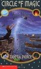 Tris's Book (Circle Of Magic, Bk 2)