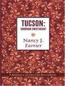 Tucson Sonoran Sweetheart