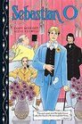 Sebastian O/Mystery Play by Grant Morrison The Deluxe Edition
