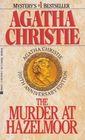 The Murder at Hazelmoor