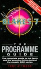 Terry Nation's Blake's 7 The Programme Guide