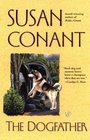 The Dogfather: A Dog Lover's Mystery (Prime Crime Mysteries)
