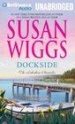 Dockside (The Lakeshore Chronicles Series)