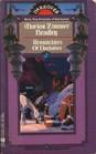 Renunciates of Darkover (Darkover, Bk 8)