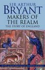 The Story of England Makers of the Realm
