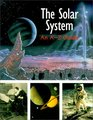 The Solar System An A-Z Guide