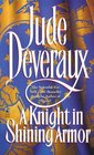 A Knight in Shining Armor (Montgomery/Taggart)