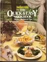 The Quick and Easy Cookbook (Southern Living)