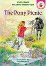Pony Picnic