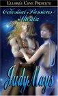 Celestial Passions: Sheala