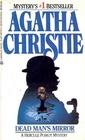 Dead Man's Mirror (Hercule Poirot, Bk 18)