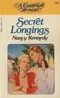 Secret Longings