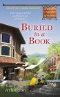 Buried in a Book (Novel Idea, Bk 1)