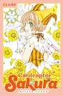 Cardcaptor Sakura Clear Card 4