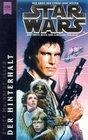Star Wars Der Hinterhalt Das erste Buch der Corellia- Trilogie