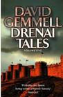 The Drenai Tales: v. 1