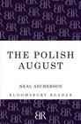 The Polish August