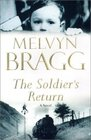 The Soldier's Return  A Novel