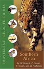 Southern Africa South Africa Namibia Botswana Zimbabwe Swaziland Lesotho and Southern Mozambique