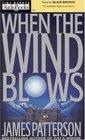 When the Wind Blows (When the Wind Blows, Bk 1) (Audio Cassette) (Abridged)