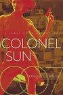 Colonel Sun A James Bond Adventure