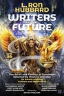 L Ron Hubbard Presents Writers of the Future Volume 36 Bestselling Anthology of Award-Winning Science Fiction and Fantasy Short Stories