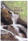 Catholic Student Edition NABRE