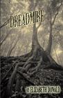 Dreadmire