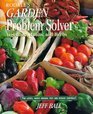Rodale's Garden Problem Solver  Vegetables Fruits and Herbs