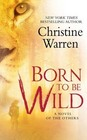 Born to Be Wild (The Others, Bk 9)