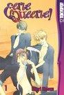 Eerie Queerie! Vol. 1
