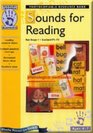 Sounds for Reading Photocopiable Resource Bank Key Stage 1/Scotland P1-P3