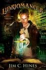 Libriomancer: (Magic Ex Libris, Bk 1)