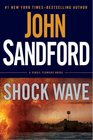 Shock Wave (Virgil Flowers, Bk 5)