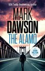 The Alamo (John Milton) (Volume 11)