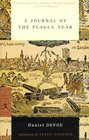 A Journal of the Plague Year (Modern Library Classics)