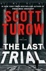 The Last Trial