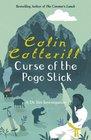 Curse of the Pogo Stick (Dr Siri Paiboun, Bk 5)