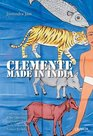 Francesco Clemente Made in India