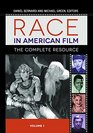 Race and Ethnicity in American Film  The Complete Resource