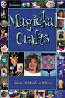 Magickal Crafts