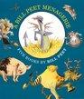 A Bill Peet Menagerie Five Books by Bill Peet