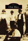 Oak Hill FL
