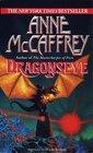Dragonseye (aka Red Star Rising) (Dragonriders of Pern, Bk 11)