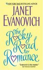 The Rocky Road To Romance (Elsie Hawkins, Bk 4)