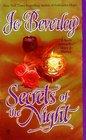 Secrets of the Night (Mallorens & Friends, Bk 4)