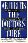 Arthritis The Doctor's Cure