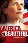 America the Beautiful (America, Bk 1)