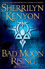 Bad Moon Rising (Dark-Hunter, Bk 19)